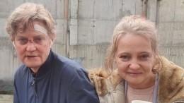 Хочу все знать: российские звезды решили повально «стареть»