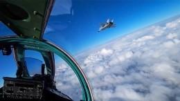 Советские истребители вошли вТОП-5 самых быстрых боевых самолетов мира