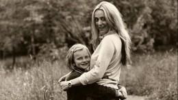 «Она ощущала одиночество»: дочь Маргариты Тереховой рассказала оееличной драме