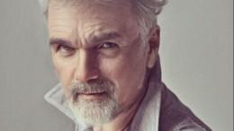 Физиогномист объяснил повальное увлечение звезд старением— интервью