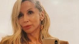 Face App-челлендж: Волна резкого старения накрыла социальные сети— видео