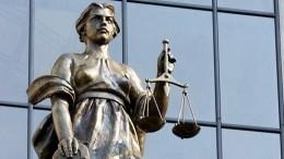 ВАстрахани возбудили 17 уголовных дел против чиновников ибизнесменов— видео