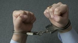 Более 40 уголовных дел возбуждено вАстрахани после проверки строительной сферы