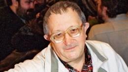 «Издержки»: чиновникам потребовалась справка отом, что Стругацкий был писателем