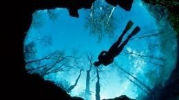 Загадочное исчезновение: двух дайверов вБаренцевом море ищут третьи сутки
