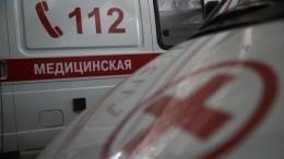 Трое детей получили ожоги при запуске мотора катера наводохранилище вБашкирии