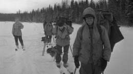 «Мерячка»— группу Дятлова могла погубить известная народам Севера болезнь
