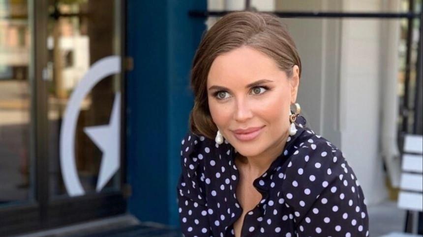 «Ненужно!» Юлия Михалкова просит мужчин перестать оголяться налюдях