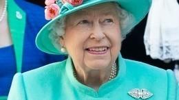 «Тайный кошелек» Елизаветы II пополнился на21 миллион фунтов стерлингов