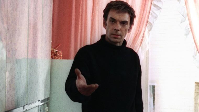 Как снимался фильм «Москва слезам неверит»— пять интересных фактов