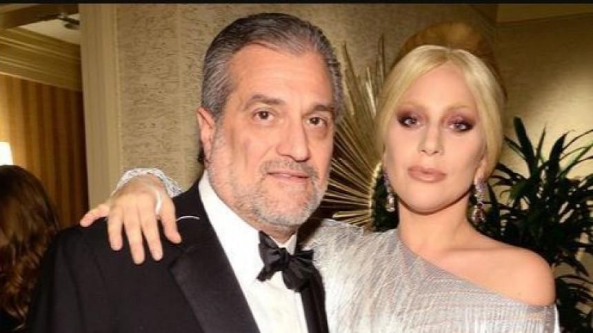 Купер, Гага, Шейк: как наслухи о«любовном треугольнике» реагируют ихродители?