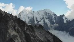 Смерть вгорах: подробности гибели альпинистов вКБР— репортаж