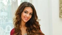 «Мисс Москва-2015» оподдержке малайзийцев после развода: «Немогу сдержать слез»