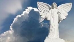 Именины VS День Ангела: Вчем разница? Икак отмечать?
