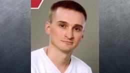 Российский боксер Игнатьев умер в36 лет