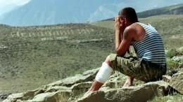 Более 12 тысяч дагестанских ополченцев получат статус ветеранов боевых действий