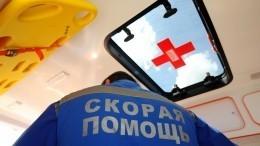 Путин поручил Голиковой разобраться сзарплатами вздравоохранении