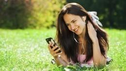 Абоненты сотовой связи вместо гудков смогут смотреть видеоклипы