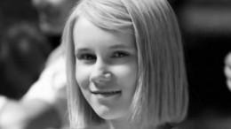 Супруг погибшей актрисы Вероники Никоновой реанимировал ее29 минут