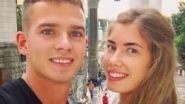 Солист группы «Ласковый май» Дмитрий Тревога стал отцом вовторой раз