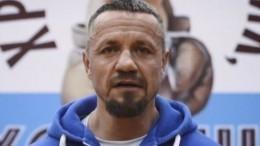 Сыновья погибшего кикбоксера Карпенко рассказали оверсиях его смерти