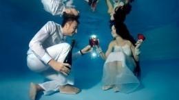 Стоматологи рассказали, что «несладкие» напитки тоже разрушают зубы