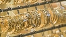 Кому опасно носить золотые украшения— мнение экспертов