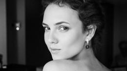 Кто та24-летняя «разлучница», которая влюбила всебя Александра Петрова