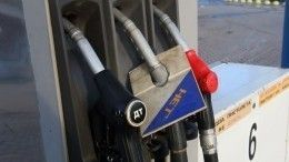 Путин подписал закон, направленный насдерживание цен набензин идизель