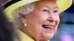 Фото: Елизавета II оказалась владелицей четырех роскошных квартир вМоскве