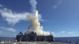 Видео: ВМИД РФдопустили размещение запрещенных ДРСМД ракет поближе кСША