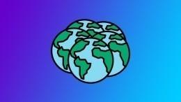 Ученые подсчитали, сколько еще планет нужно человечеству, чтобы все жили, как вСША?