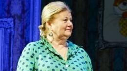 Самая обаятельная ипривлекательная: 70-летняя Ирина Муравьева сразила фанатов красотой