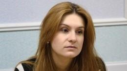 Адвокат Марии Бутиной считает возможным пересмотр приговора россиянке