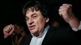 Александр Серов выиграл суд удевушки, которую публично оскорбил