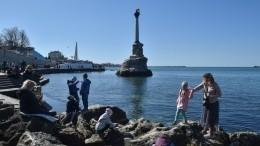 Швейцарский журналист: Почему Крым невернется всостав Украины?