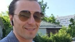 Видео: Сергей Безруков сходил сдетьми вдельфинарий вСочи