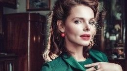 «Невероятная!»: Поклонники оценили образ Лизы Боярской скороткой стрижкой