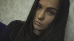 Умершая футболистка Березина завершила карьеру два года назад
