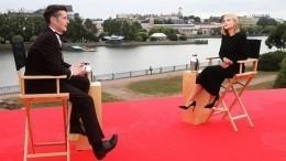 «Окно вЕвропу»: Какие сюрпризы приготовили зрителям организаторы кинофестиваля