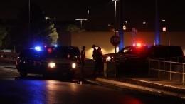 Кровавый уикенд вСША: 30 убитых, десятки раненых— репортаж