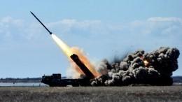 ВМИД России назвали США «могильщиками ДРСМД»— видео