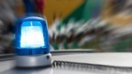 Угрожавшего устроить стрельбу вмагазине мужчину арестовали воФлориде