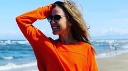 «Отказаться отсекса?!» Юлия Ковальчук откровенно поведала освоих секретах