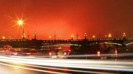 Синоптики рассказали опогоде нанеделю вМоскве иПетербурге