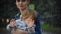 Уроки счастливой жизни: как вКалининграде помогают матерям, оказавшимся всложной ситуации