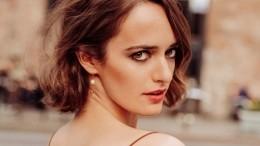 «Роскошно!» Невеста Козловского показала стильные снимки сфотосессии