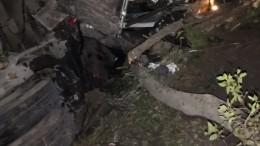 5-tv.ru публикует список пострадавших встрашном ДТП под Новороссийском