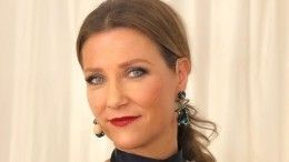 Принцесса Норвегии увлеклась эзотерикой иотказалась оттитула
