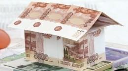 Глава Петербурга обаресте директора «Норманн»: «Нельзя обманывать людей»